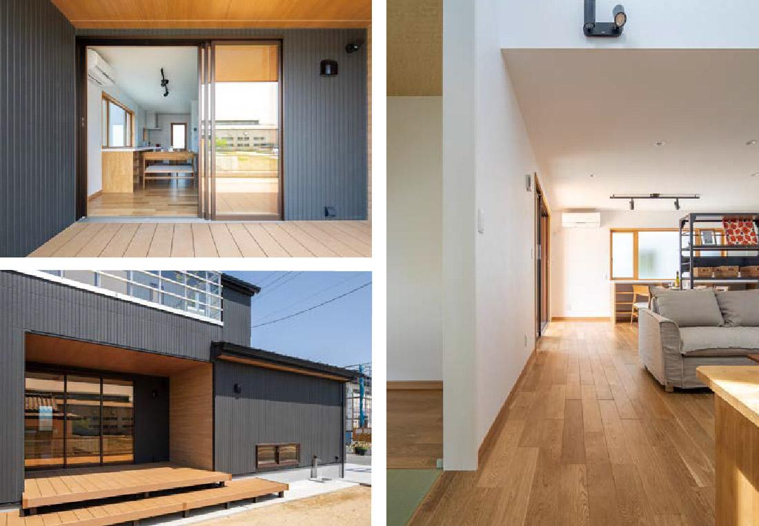 福島暮らしの家3