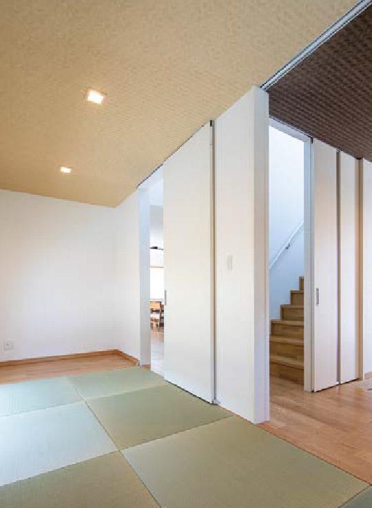 福島暮らしの家6