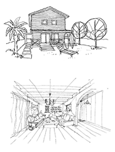 自分でつくる企画住宅1