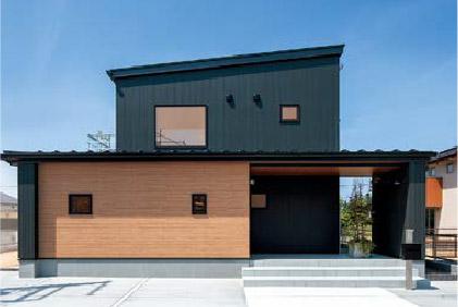 福島暮らしの家2
