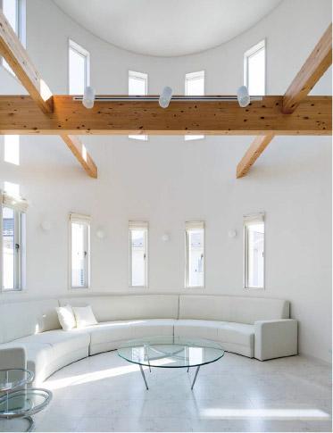 建築実例3