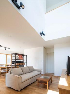 福島暮らしの家1