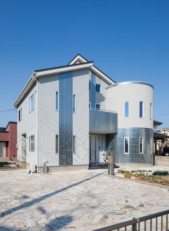 建築実例2
